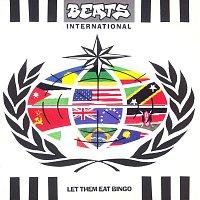 Beats International – Let Them Eat Bingo