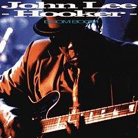 John Lee Hooker – Boom Boom