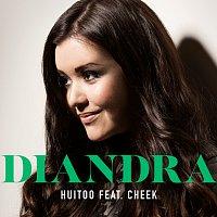 Diandra, Cheek – Huitoo