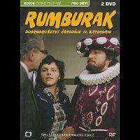 Různí interpreti – Rumburak