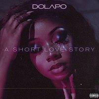 Dolapo – A Short Love Story