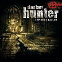 Dorian Hunter – 12: Das Madchen in der Pestgrube