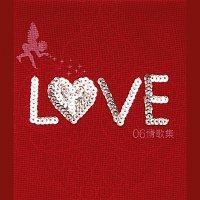 Různí interpreti – LOVE 06' Qing Ge Ji