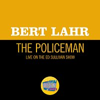 Bert Lahr – The Policeman [Live On The Ed Sullivan Show, November 14, 1965]