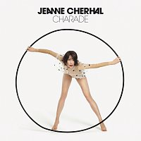 Jeanne Cherhal – Charade
