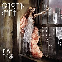 Paloma Faith – New York