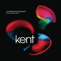 Kent – Vy fran ett luftslott