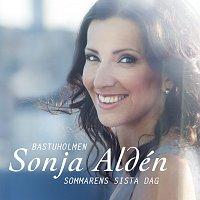 Sonja Aldén – Bastuholmen / Sommarens sista dag