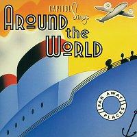 Různí interpreti – Capitol Sings Around The World: Far Away Places