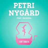 Petri Nygard, Mariska – Soittorasia