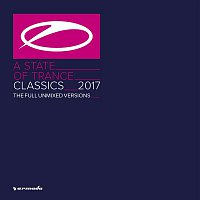 Above & Beyond, Richard Bedford – A State of Trance Classics 2017