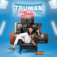 Shade – Truman