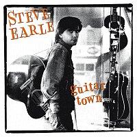 Steve Earle – Guitar Town
