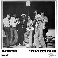 Elizeth Cardoso – Feito Em Casa