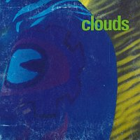 Clouds – Cloud Factory