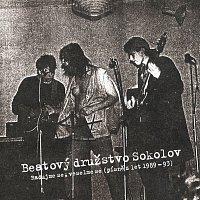 Beatový družstvo Sokolov – Radujme se, veselme se (písně z let 1989-93)