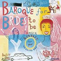 Různí interpreti – Baroque for Brides To Be