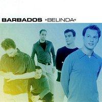 Barbados – Belinda