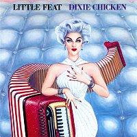 Little Feat – Dixie Chicken