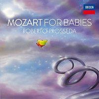 Roberto Prosseda – Mozart For Babies