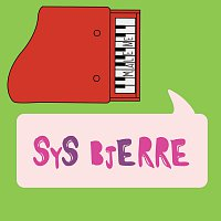 Sys Bjerre – Malene