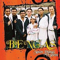 Bengas – Amen Phiras