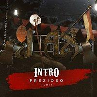 J-AX – Intro