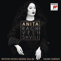 Anita Rachvelishvili – Anita