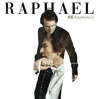 Raphael – Resinphónico