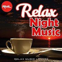 Relax Night Music