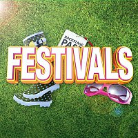 Various Artists.. – Festivals