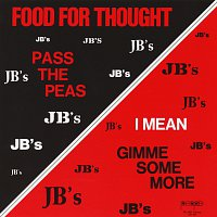 The J.B.'s – Food For Thought