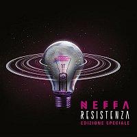 Neffa – Resistenza Edizione Speciale