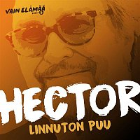 Hector – Linnuton puu (Vain elamaa kausi 5)