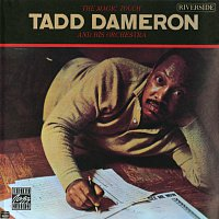 Tadd Dameron Orchestra – The Magic Touch