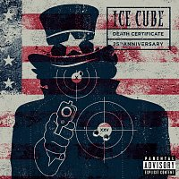 Ice Cube – Death Certificate [25th Anniversary Edition]