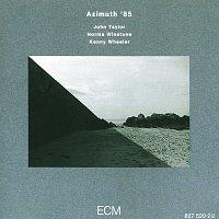 Azimuth – Azimuth '85