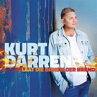 Kurt Darren – Laat Die Dansvloer Brand