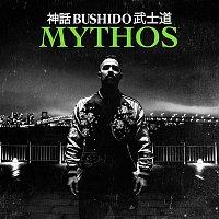 Bushido – Mythos