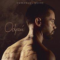 Emmanuel Moire – Odyssée