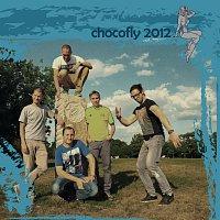 Chocofly – Chocofly