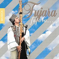 Různí interpreti – Fujara fujara ...