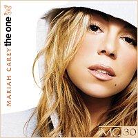 Mariah Carey – The One - EP