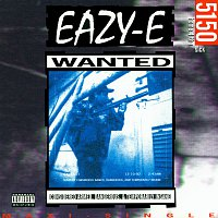 Eazy-E – 5150 Home 4 Tha Sick