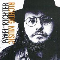 Pavel Richter – Richtig Music