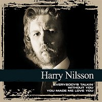 Harry Nilsson – Collections