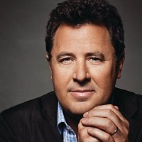 Vince Gill – Threaten Me With Heaven