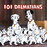 Různí interpreti – 101 Dalmatians