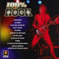 Různí interpreti – 100% Rock