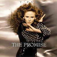 T'Pau – The Promise